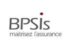 BPSIS
