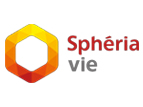 Spheria vie