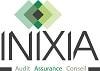 Courtier en assurance – inixia.fr
