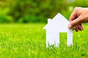 assurance habitation MRH