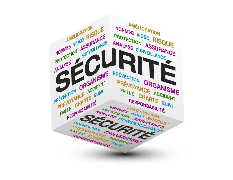 assurance responsabilit civile professionnelle rc pro devis gratuit. Black Bedroom Furniture Sets. Home Design Ideas