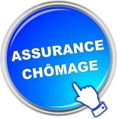 assurance chomage