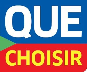 Quechoisir.com