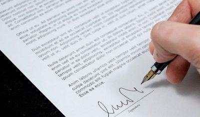 reforme resiliation annuelle assurance emprunteur
