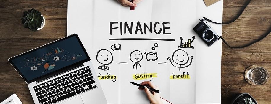 Assurance garanties loyers impayés (GLI)