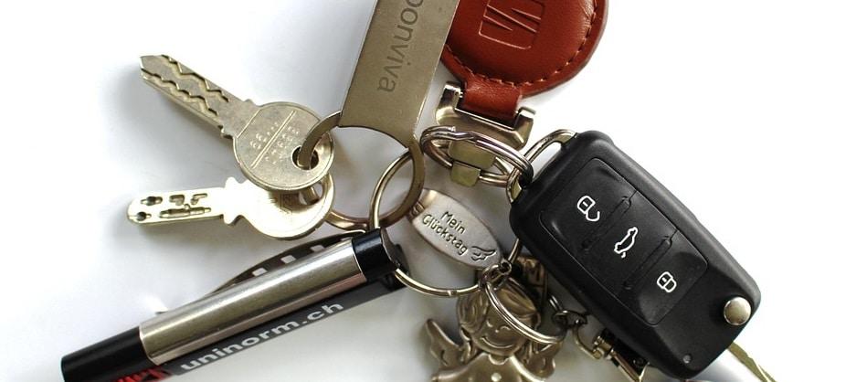 L'assurance auto pour les particuliers