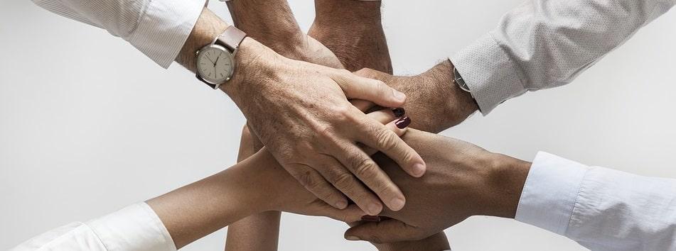 L'assurance prévoyance familial