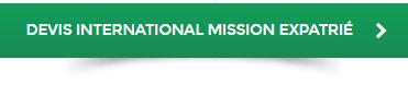 bouton-devis-mission-expatries